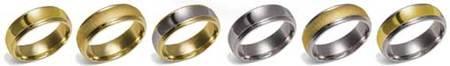 Полезные кольца. Изображение № 14.