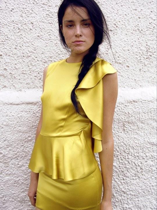 Sasha Fashion. Изображение № 6.