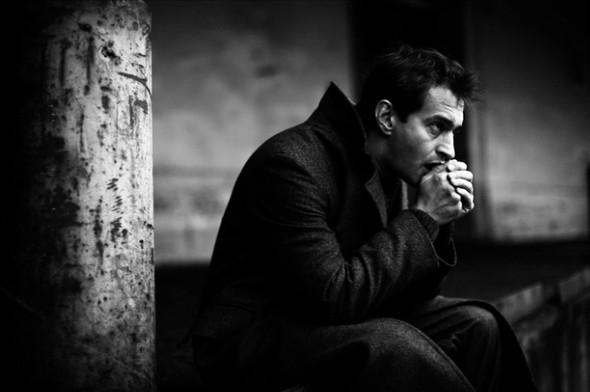 Фотограф: Данил Головкин. Изображение № 9.