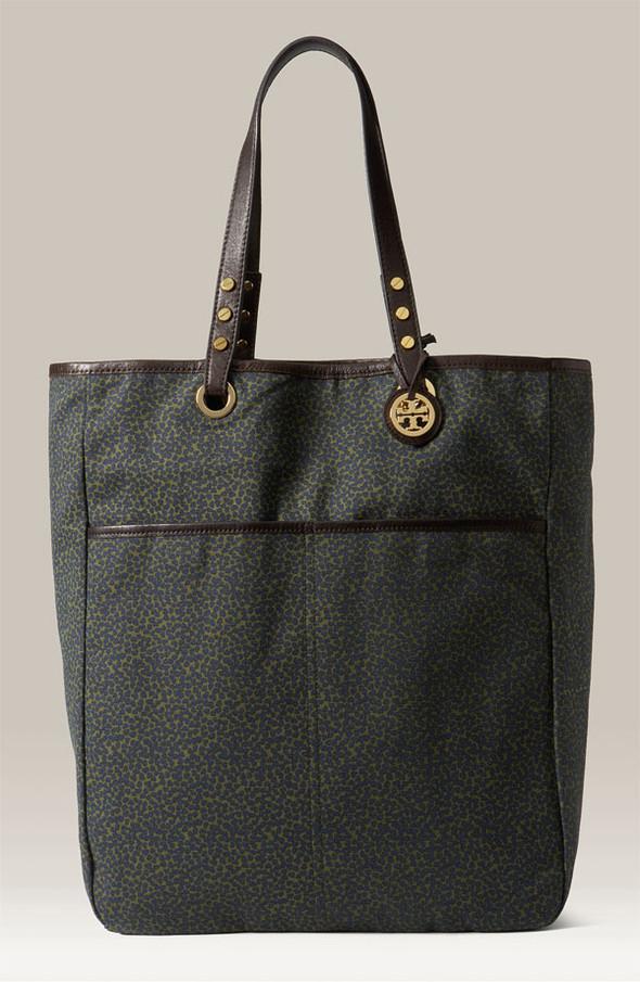 My everyday bag. Изображение № 3.