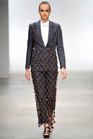 Инсайд: Как попасть в индустрию моды. Изображение № 11.