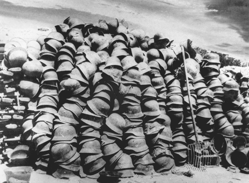 Советские фотографы, которых несправедливо уволили. Изображение № 12.