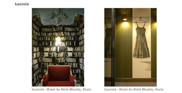 Сколько стоит нарядить стены в нарядные обои?. Изображение № 19.