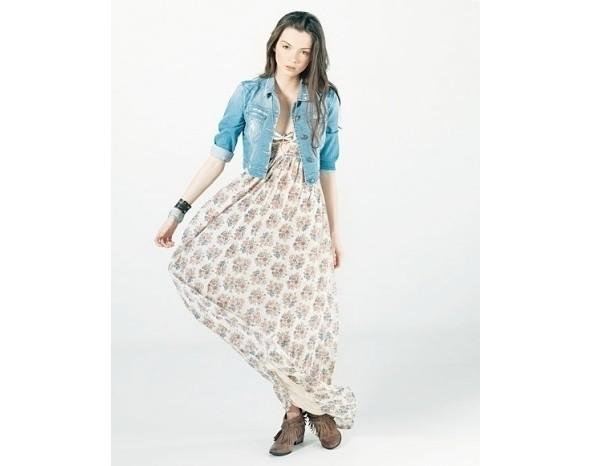 Лукбуки: Bershka, Urban Outfitters, Zara и другие. Изображение № 15.