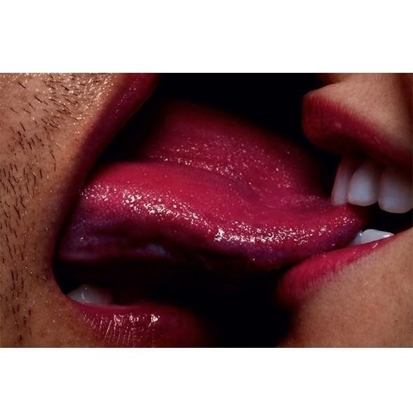 Изображение 60. Съемки: Love, Purple Fashion, Vogue и другие.. Изображение № 3.