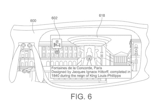Microsoft купит пакет патентов на носимые компьютеры за $200 млн. Изображение № 3.