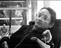 Рубен Давид Гонсалес Гальего «Я – герой». Изображение № 2.