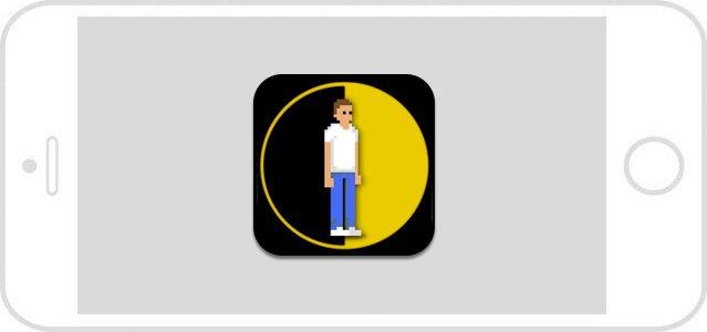 Мультитач: 5 айфон- приложений недели. Изображение № 2.