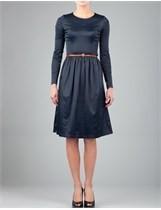 С новым платьем от fashionet.ru!. Изображение № 2.