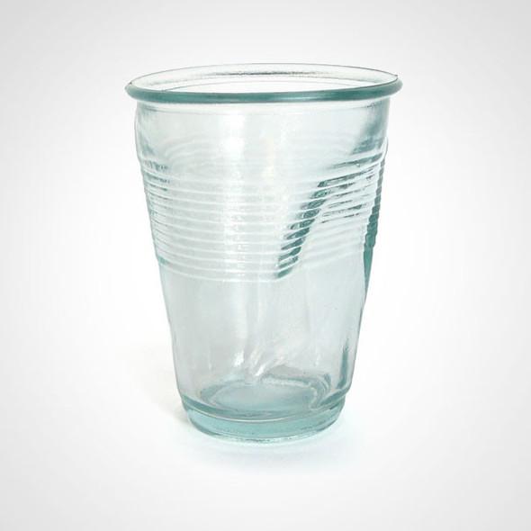 Дизайн бокалов. Изображение № 11.