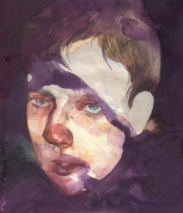 Anthony Cudahy. Изображение № 5.