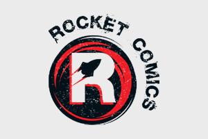Как читать супергеройские комиксы: Руководство для начинающих. Изображение № 34.