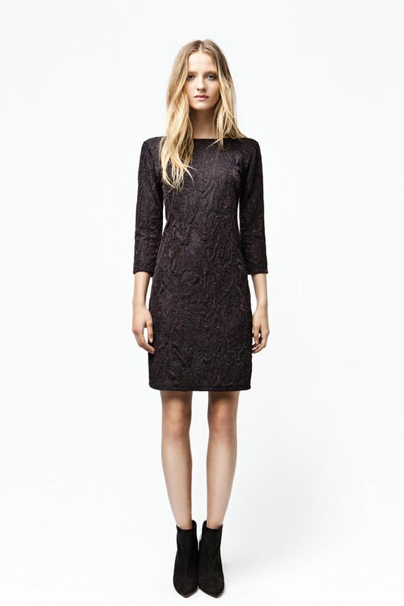 Лукбук: Zara TRF September 2011. Изображение № 23.