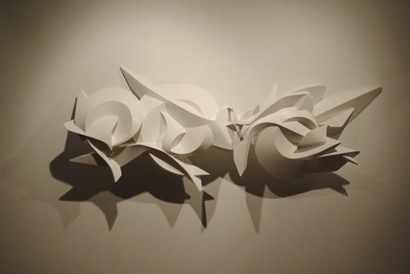 Изображение 4. PEETA: 3D граффити.. Изображение № 4.