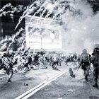 Какие технологии помогали людям протестовать в этом году. Изображение № 12.