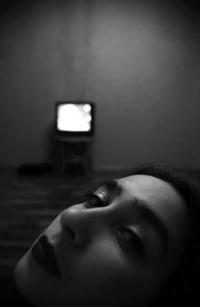 Фотограф: Наташа Гудерман. Изображение № 3.