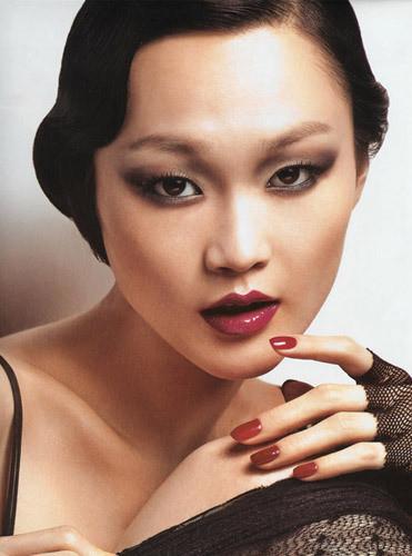 Изображение 8. Новые лица: Ли Хе Чжун.. Изображение № 9.
