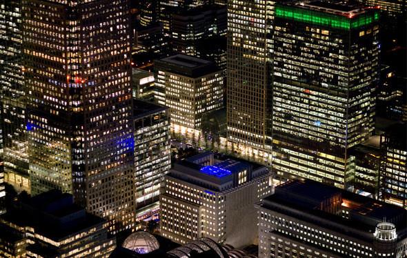 Изображение 16. Ночной LONDON.. Изображение № 16.
