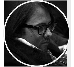 Кинокритики о 66-м  Каннском кинофестивале. Изображение № 2.