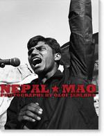 11 альбомов о протесте и революции. Изображение № 88.