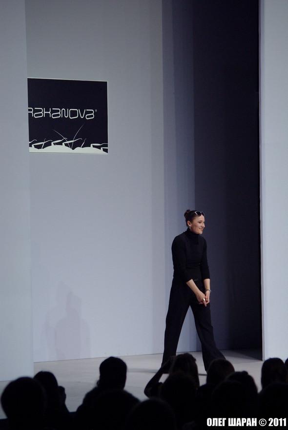 Изображение 81. Volvo Fashion Week: Tarakanova Men's Collection.. Изображение № 81.
