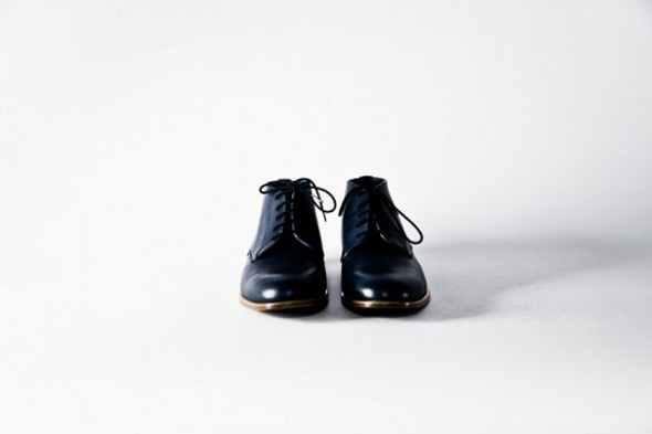 Common Projects Womens Footwear. Изображение № 3.