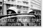 11 альбомов о протесте и революции. Изображение № 64.