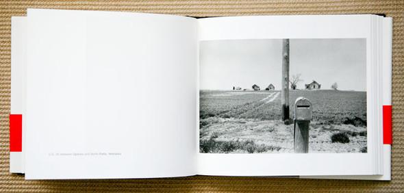 В дороге: 9 фотоальбомов о путешествиях. Изображение № 62.