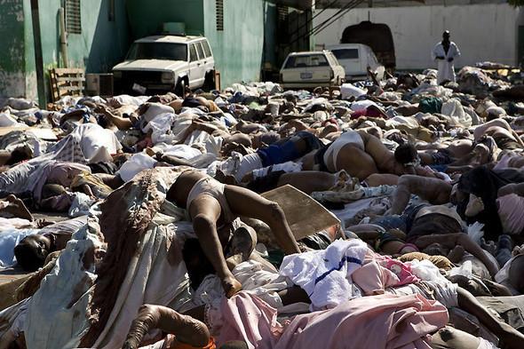 Разрушать природе на Гаити уже просто нечего!. Изображение № 24.