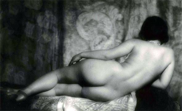 Жизнь в забвении: Фотографы, которые прославились после смерти. Изображение № 120.