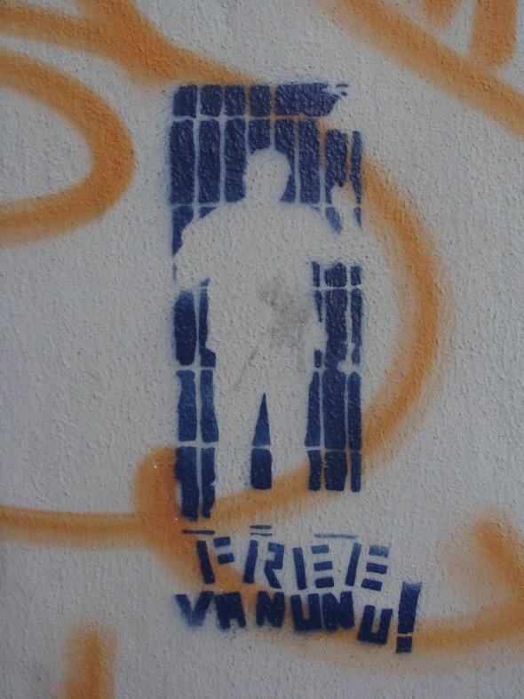 European Street Art. Изображение № 63.