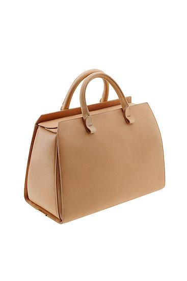 Лукбук: Victoria Beckham SS 2012 Handbags. Изображение № 17.