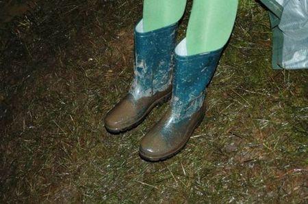 Резиновая Мода. Изображение № 27.