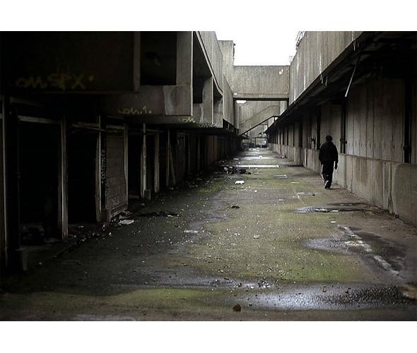 Преступления и проступки: Криминал глазами фотографов-инсайдеров. Изображение №97.