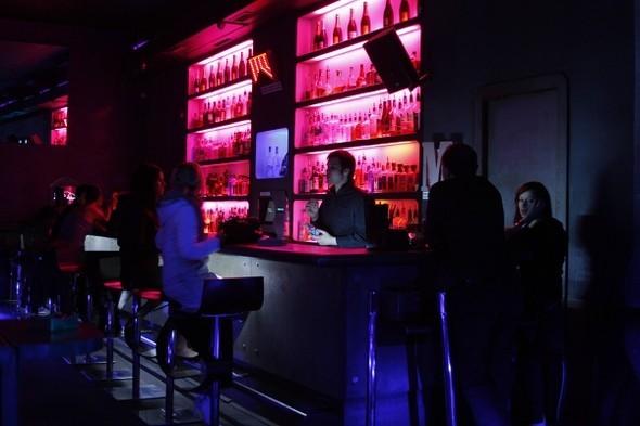 Изображение 15. Прага: вечерние развлечения.. Изображение № 18.