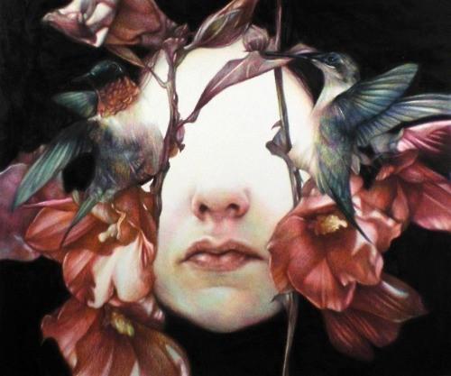 Эффект бабочки Marco Mazzoni. Изображение № 31.