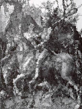 Крис Маркер «Фильмы и фотографии». Выставка в ММСИ (МОСКВА). Изображение № 3.