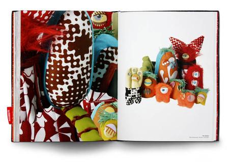 5 Книг о«бесполезном» дизайне. Изображение № 15.
