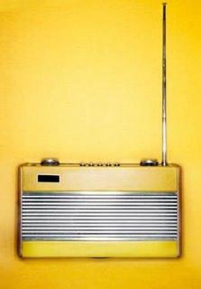 Radio Vintage. Изображение № 6.