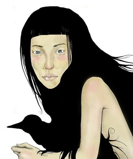 Olga Ert. Изображение № 2.