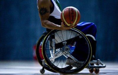 Философия спорта. Изображение № 42.