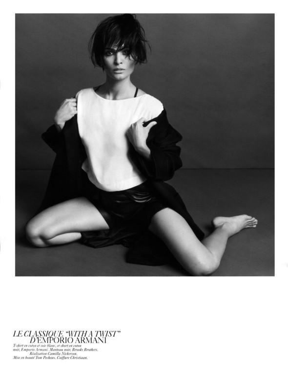 Vogue-a-porter. Изображение № 25.