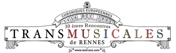 Transmusicales 2008, часть 2. Изображение № 1.