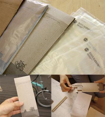 Gongjang в PichShop: эко-дизайн привычных вещей. Изображение № 8.