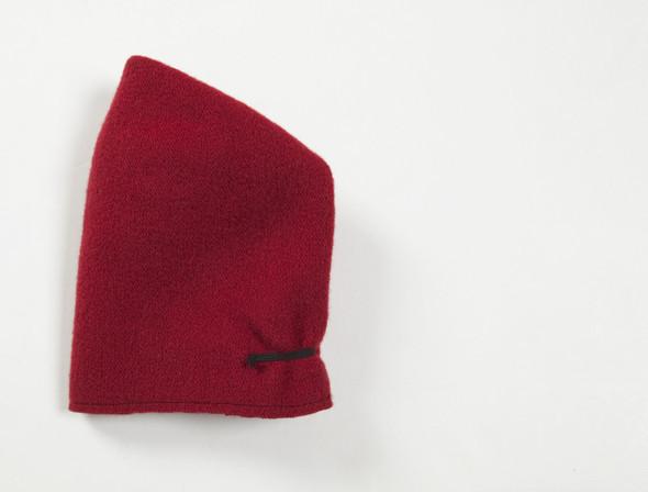Вещь дня: шапка SCHA. Изображение № 2.
