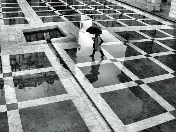 Жанровое фото отRui Palha. Лиссабон, Португалия. Изображение № 2.