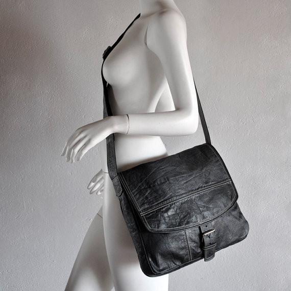 3000 идей переделки одежды из старой в стильную. Изображение № 49.