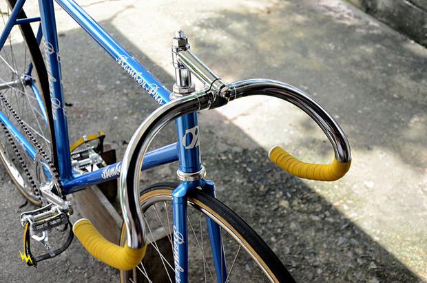 Изобрести велосипед. Изображение № 16.
