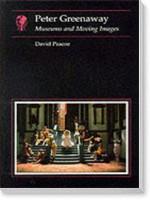 Букмэйт: Художники и дизайнеры советуют книги об искусстве, часть 3. Изображение № 3.