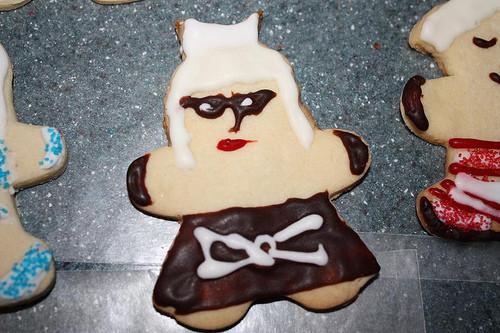 Переходи на сторону зла. У нас есть печеньки!. Изображение № 50.
